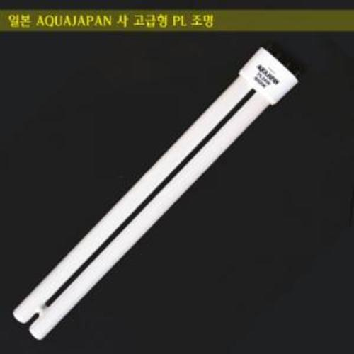 AQUAJAPAN PL 55W (WHITE)